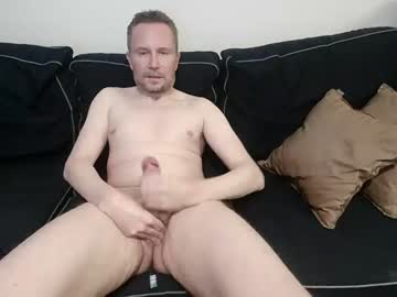 Chaturbate timehascome363 private show from Chaturbate