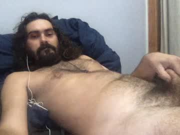 Chaturbate wayne003 private sex video