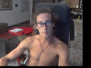 Chaturbate hellboy199 private