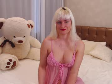 Chaturbate ice_kitty record blowjob show from Chaturbate