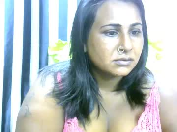 Chaturbate indianpie4u webcam video from Chaturbate.com