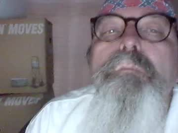 Chaturbate whitewolfman private show from Chaturbate