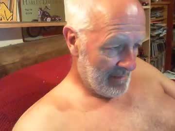Chaturbate kelli53 record private sex video from Chaturbate