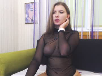 Chaturbate linnade record video with toys from Chaturbate