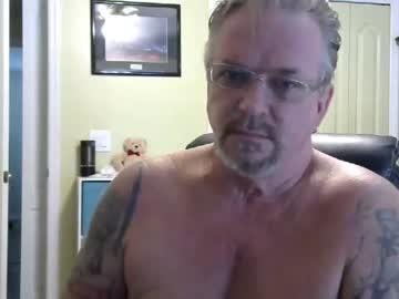 Chaturbate snoh8ter blowjob video
