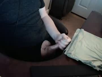 Chaturbate iicerock video from Chaturbate