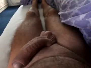Chaturbate rauchwagner private sex show from Chaturbate.com