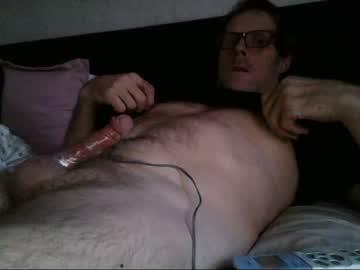 Chaturbate strker8888 chaturbate private sex video