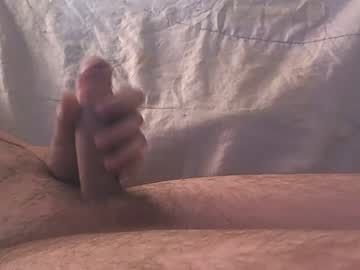 Chaturbate elopuky99 toying