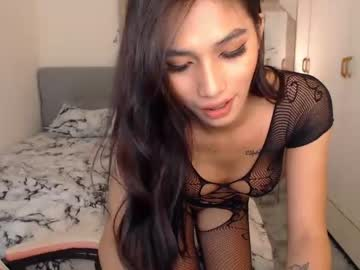 Chaturbate tgirl_esmeralda record webcam video from Chaturbate