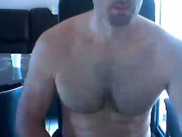 Chaturbate alboy29 chaturbate nude record
