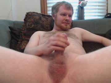Chaturbate edgingthickness record cam show from Chaturbate