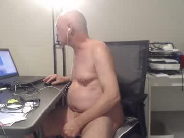 Chaturbate faggot_ovl