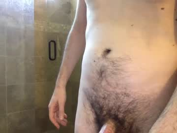 Chaturbate liveanddienaked private show video from Chaturbate