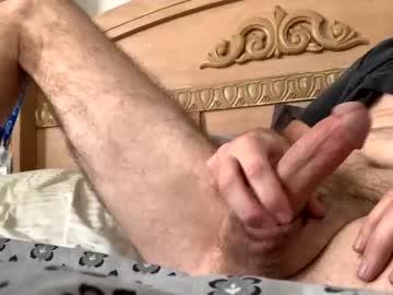 Chaturbate scoob_1226 record private XXX video