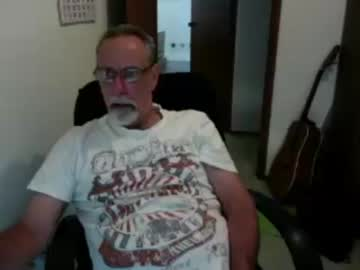Chaturbate evestae private show video from Chaturbate