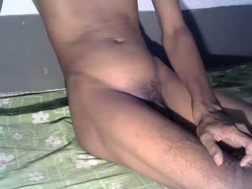 Chaturbate honey647 private sex video