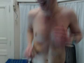 Chaturbate maxihot77 private webcam from Chaturbate