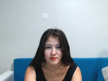 Chaturbate teyayung private XXX show from Chaturbate.com