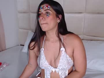 Chaturbate liza_david record blowjob video