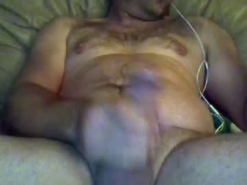 Chaturbate steve_french69 record video with dildo