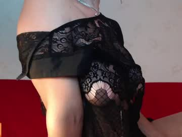Chaturbate sweetmodel4u public show video from Chaturbate