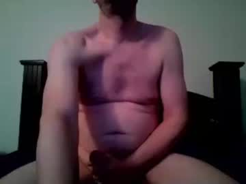 Chaturbate justpervfun record video with toys from Chaturbate