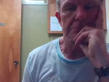 Chaturbate rickdon44 private show from Chaturbate