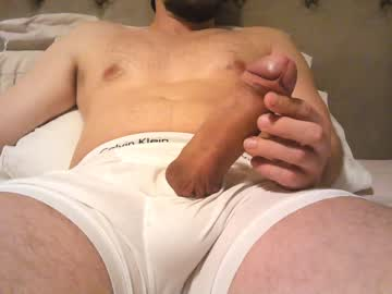 Chaturbate thick_gym_dick record private show from Chaturbate