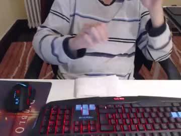 Chaturbate mkanan record private show video from Chaturbate