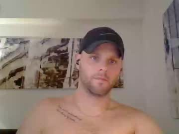 Chaturbate mrphintastic private webcam from Chaturbate