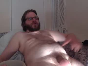 Chaturbate tinyfunny record show with toys from Chaturbate