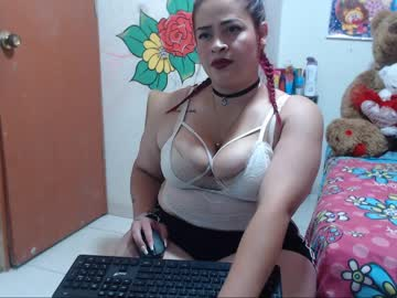 Chaturbate dulce_rodriguez private sex show from Chaturbate.com