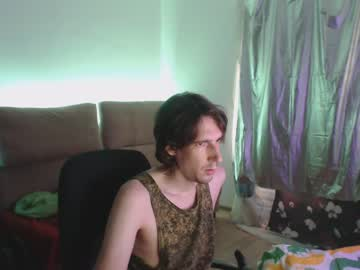 Chaturbate nordling1 video with toys from Chaturbate