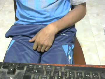 Chaturbate sajinh1 cam video from Chaturbate