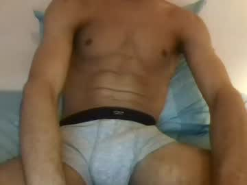 Chaturbate tapdatbotty video from Chaturbate