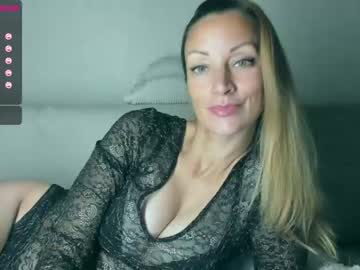 Chaturbate alexastevens record private sex video from Chaturbate