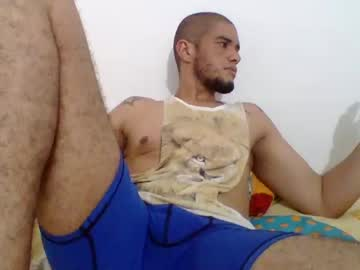 Chaturbate debp1505 record video with dildo from Chaturbate
