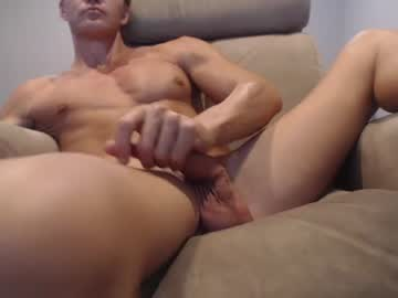 Chaturbate look_bigcock record video from Chaturbate