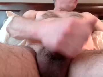 Chaturbate niner4u2hold0002 record private show from Chaturbate