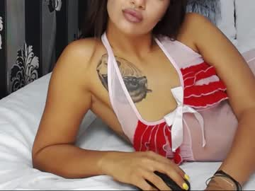 Chaturbate sharlenne record video from Chaturbate