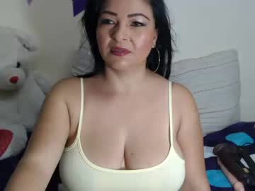 Chaturbate valentinavannini record private show from Chaturbate
