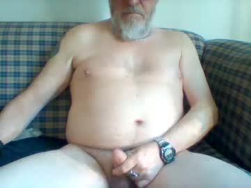 Chaturbate wolf920 record private webcam