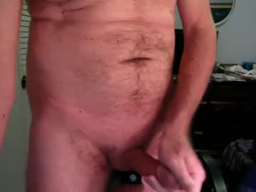 Chaturbate filthy_dave cam show from Chaturbate.com