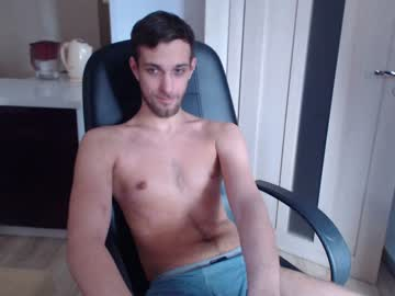 Chaturbate tyler_great private show video from Chaturbate.com