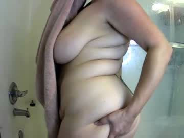 Chaturbate weeddiva record private from Chaturbate.com