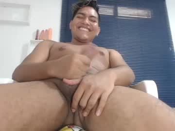 Chaturbate isahotsex_ cam show from Chaturbate
