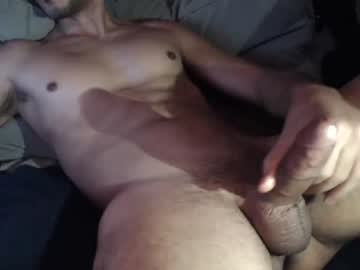 Chaturbate paxx33s show with cum