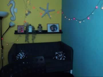 Chaturbate scarlett_bon record premium show from Chaturbate.com