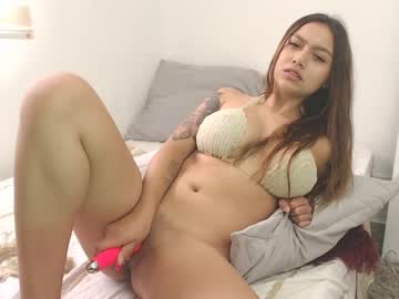 Chaturbate alicia_grey18 record video with toys from Chaturbate.com